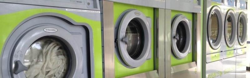 Extensión a Castellón del convenio colectivo de tintorerías y lavanderías de Valencia