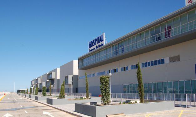 UGT denuncia la situación de los Vigilantes de Seguridad del Hospital de Gandía