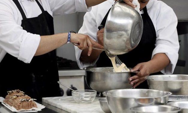La empresa de restauración social Catering Ruzafa S.L sancionada por vulnerar derechos sindicales