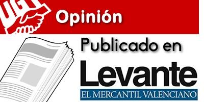 """Las """"fake news"""" sobre la Empresa Municipal de Transportes de Valencia"""