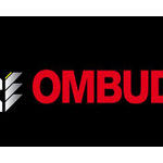 Algunos cliente de Ombuds rescinde los contratos, adjudicando los servicios a otra empresa