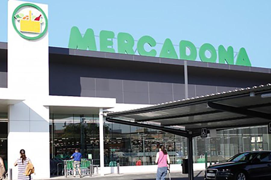 UGT consigue 15 de los 23 delegados del comité de empresa de Mercadona en la provincia de Castellón