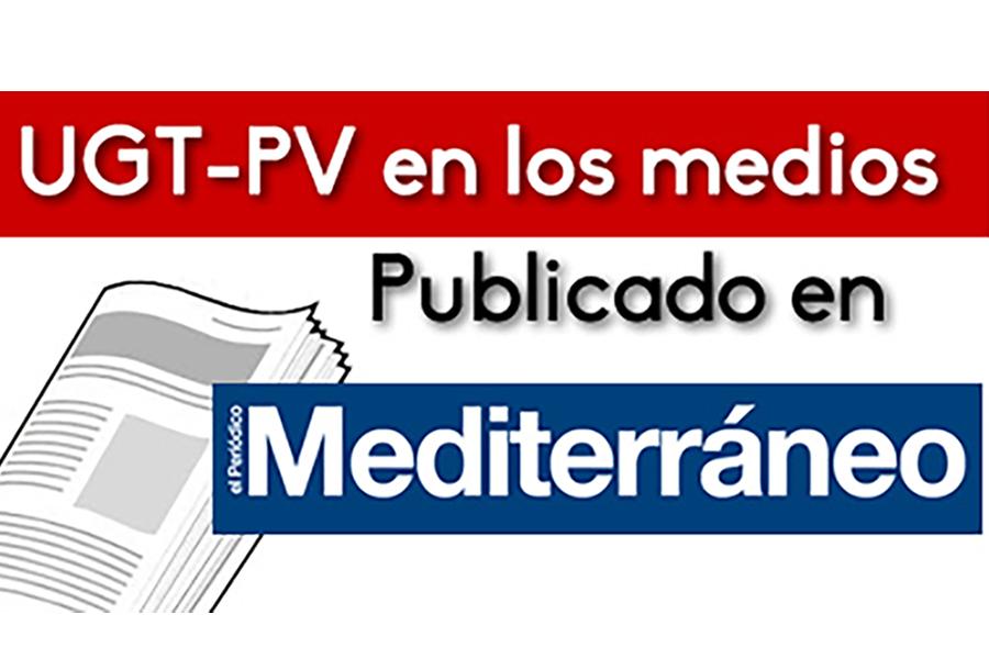 El 'sin-convenio' de hostelería Castellón