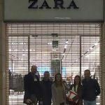 UGT gana las elecciones sindicales en ZARA – Alicante
