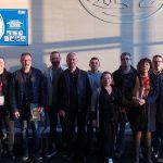 UGT consigue, por tercera vez consecutiva, los 13 miembros del Comité en las elecciones en Eulen Servicios Auxiliares