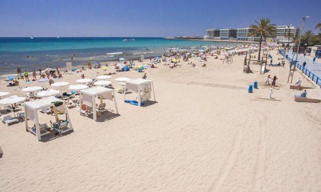 La Sala de lo Social del Tribunal Supremo ratifica el convenio de hostelería de Alicante firmado por UGT